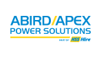 ABird & Apex Power Solutions
